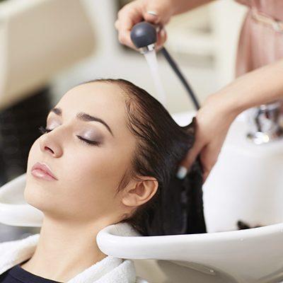 Лечебни продукти за коса/скалп