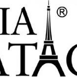 via-vatage-logo-M