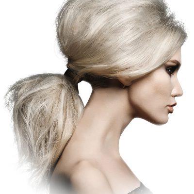 Keratin Structure - реструктурираща терапия за коса