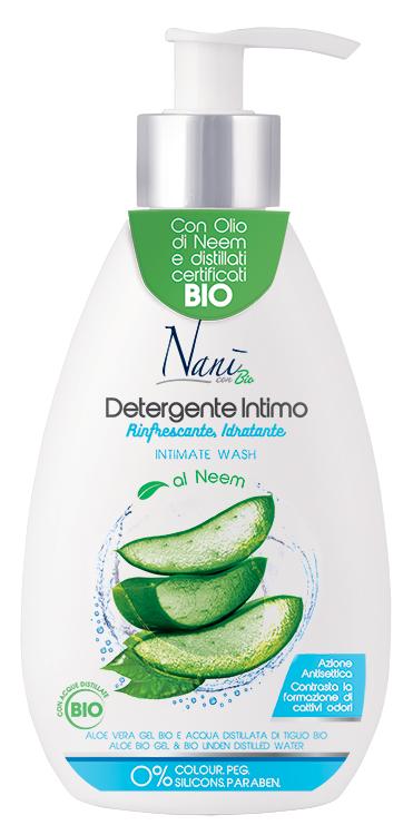 bio_intimo_rinfrescante