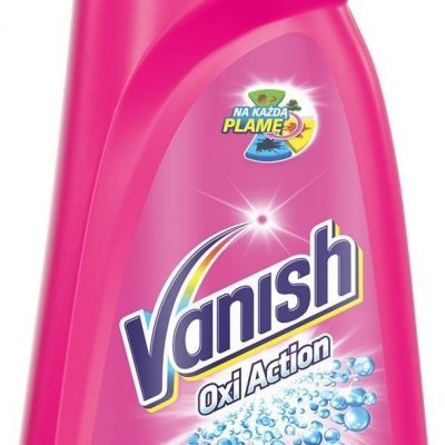 i-vanish-oxi-action-regular-odplamiacz-do-tkanin-1l