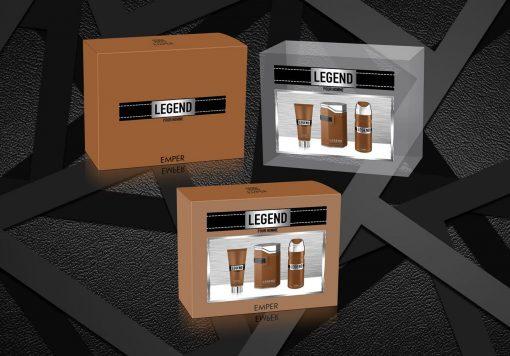 legend-gift-set-4338