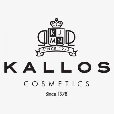 KALLOS професионална грижа за коса
