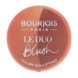le-duo-blush_03_carameli-melo_ferme_2