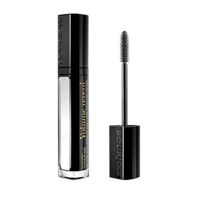 mascara_volume_reveal_ultra_black_ferm_brosse_2