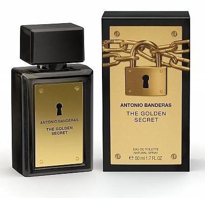 112546361.antonio-banderas-the-golden-secret-edt-50ml