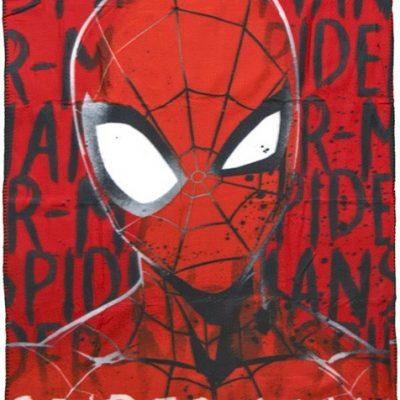 1330888585-deka-spiderman