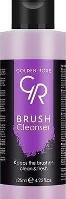 20170731170851_golden_rose_brush_cleanser_125ml