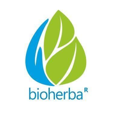 BIOHERBA - масла за лице и тяло