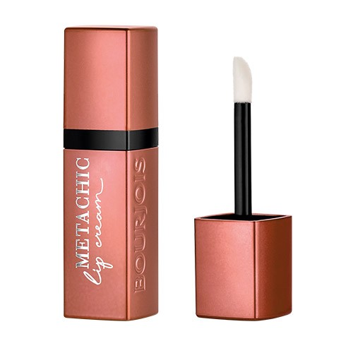 metachic-lip-cream_01_sand-station_1