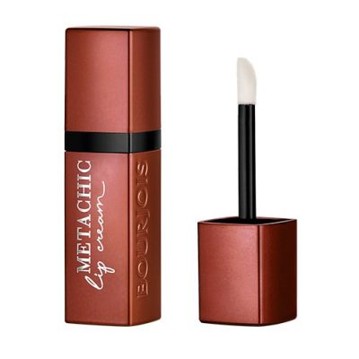 metachic-lip-cream_02_nougat-sheen_1