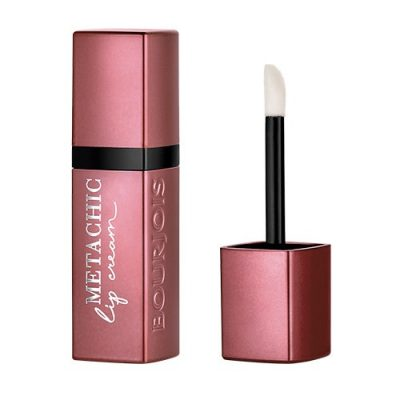 metachic-lip-cream_03_sun-rose_1