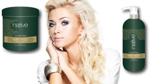 beautiful_blonde_woman-Photo_background_wallpaper_1366x768