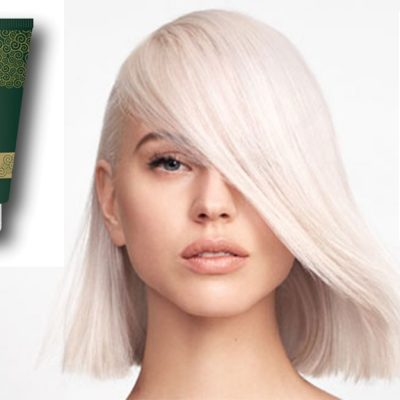 biosthetique-blonde-powder-septembre-2018