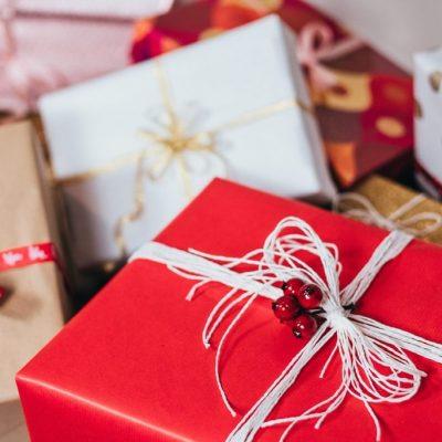 Подаръчни предложения