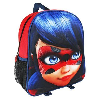 ladybug-backpack3d-1-800px