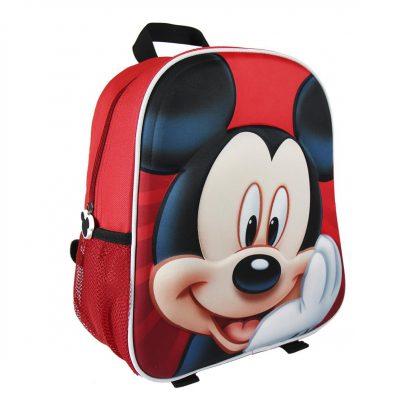 plecak-3d-myszka-mickey-31-cm-8427934956975202650