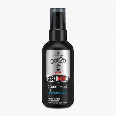 got2b-phenomenal-beard-conditioning-oil