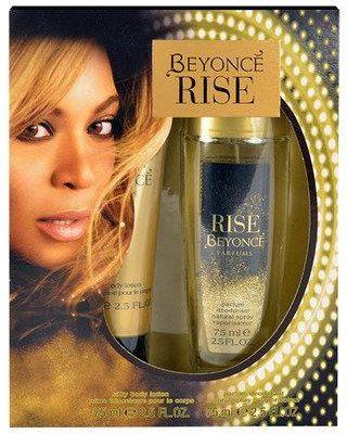 beyonce-rise-w-zestaw-perfum-75ml-deodorant-75ml-balsam