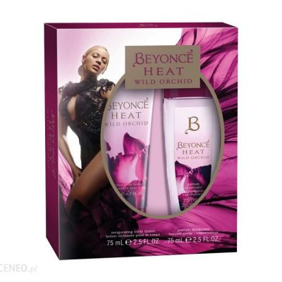 i-beyonce-heat-wild-orchid-dezodorant-75ml-balsam-75ml