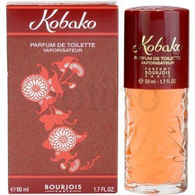 75877035.bourjois-kobako-edt-50ml