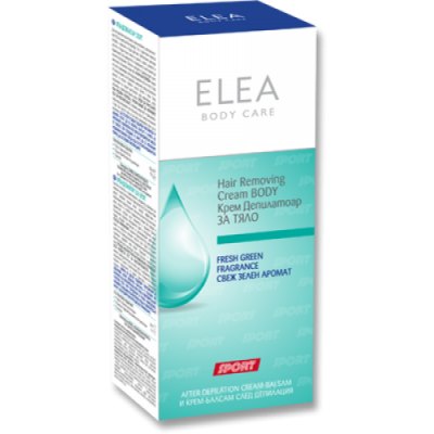 ELEA Hair Removing Cream Body-500x500_0