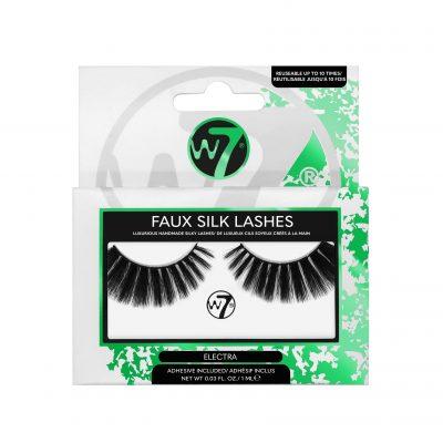Faux_Silk_Electra_Web